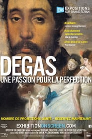 http://kezhlednuti.online/degas-passion-for-perfection-106768