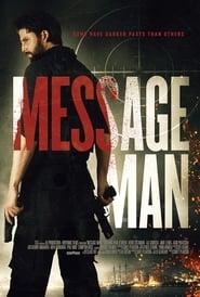 http://filmzdarma.online/kestazeni-message-man-106773