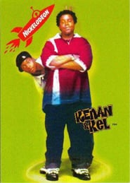 http://kezhlednuti.online/kenan-kel-two-heads-are-better-than-none-106783