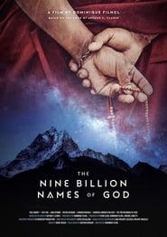 http://filmzdarma.online/kestazeni-the-nine-billion-names-of-god-106792
