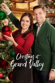 http://kezhlednuti.online/christmas-at-grand-valley-106837