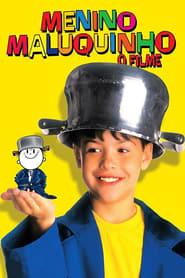http://filmzdarma.online/kestazeni-menino-maluquinho-o-filme-106851