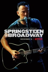 http://kezhlednuti.online/springsteen-on-broadway-106861