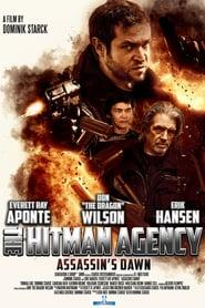 http://filmzdarma.online/kestazeni-the-hitman-agency-106875