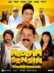 http://filmzdarma.online/kestazeni-hedefim-sensin-106877