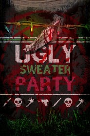 http://kezhlednuti.online/ugly-sweater-party-106885