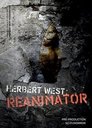 http://filmzdarma.online/kestazeni-herbert-west-reanimator-106892