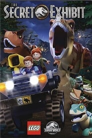 http://kezhlednuti.online/lego-jurassic-world-the-secret-exhibit-106900