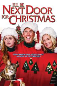 http://filmzdarma.online/kestazeni-i-ll-be-next-door-for-christmas-106931