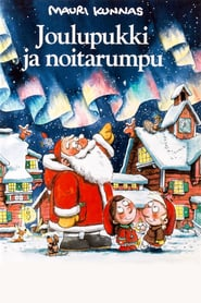 http://kezhlednuti.online/santa-claus-and-the-magic-drum-106942