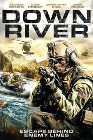 http://filmzdarma.online/kestazeni-down-river-106946