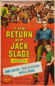 http://filmzdarma.online/kestazeni-the-return-of-jack-slade-106948