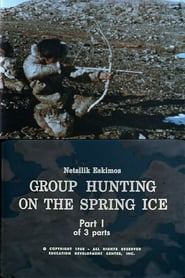 http://kezhlednuti.online/group-hunting-on-the-spring-ice-part-1-106994