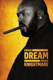 http://filmzdarma.online/kestazeni-american-dream-american-knightmare-107023