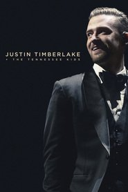 http://kezhlednuti.online/justin-timberlake-the-tennessee-kids-10703