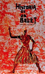 http://filmzdarma.online/kestazeni-historia-de-un-ballet-107042