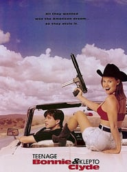 http://filmzdarma.online/kestazeni-teenage-bonnie-and-klepto-clyde-107062
