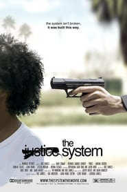 http://filmzdarma.online/kestazeni-the-system-107090