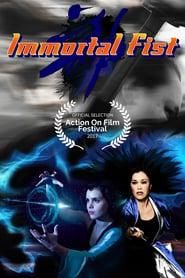 http://filmzdarma.online/kestazeni-immortal-fist-the-legend-of-wing-chun-107092