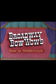 http://kezhlednuti.online/broadway-bow-wow-s-107098