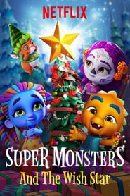 http://kezhlednuti.online/super-monsters-and-the-wish-star-107113