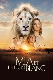 http://kezhlednuti.online/mia-and-the-white-lion-107125