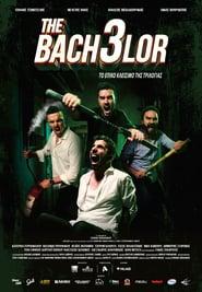 http://filmzdarma.online/kestazeni-the-bachelor-3-107172