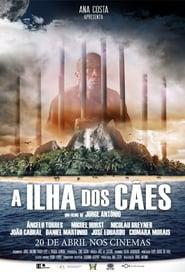 http://filmzdarma.online/kestazeni-a-ilha-dos-caes-107177