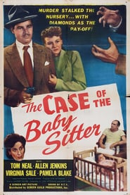 http://kezhlednuti.online/the-case-of-the-baby-sitter-107179