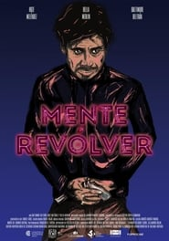 http://filmzdarma.online/kestazeni-revolver-mind-107219