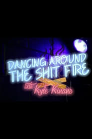 http://kezhlednuti.online/dancing-around-the-shit-fire-with-kyle-kinane-107236
