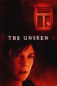 http://filmzdarma.online/kestazeni-the-unseen-107320
