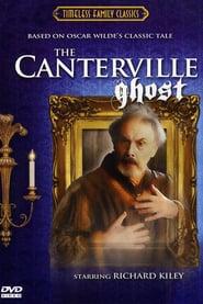 http://filmzdarma.online/kestazeni-the-canterville-ghost-107379