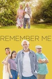 http://filmzdarma.online/kestazeni-remember-me-107405