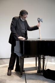 http://filmzdarma.online/kestazeni-piano-destruction-concert-dada-con-mama-107493