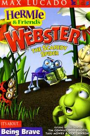 http://filmzdarma.online/kestazeni-hermie-friends-webster-the-scaredy-spider-107563