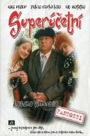 http://filmzdarma.online/kestazeni-superucetni-10757