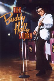 http://kezhlednuti.online/buddy-holly-story-the-10761