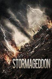 http://filmzdarma.online/kestazeni-stormageddon-10762