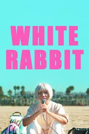 http://filmzdarma.online/kestazeni-white-rabbit-107624