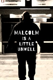 http://kezhlednuti.online/malcolm-is-a-little-unwell-107643
