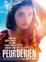 http://filmzdarma.online/kestazeni-parisienne-10765