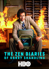 http://kezhlednuti.online/the-zen-diaries-of-garry-shandling-107668