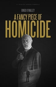http://kezhlednuti.online/a-fancy-piece-of-homicide-107669
