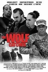http://filmzdarma.online/kestazeni-the-wolf-catcher-107684