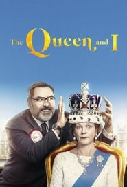 http://filmzdarma.online/kestazeni-the-queen-and-i-107712