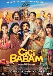 http://filmzdarma.online/kestazeni-cici-babam-107738