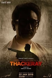 http://filmzdarma.online/kestazeni-thackeray-107741
