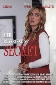 http://filmzdarma.online/kestazeni-her-boyfriend-s-secret-107748
