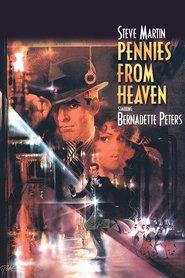 http://filmzdarma.online/kestazeni-pennies-from-heaven-10777